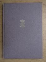 Anticariat: Knud Sonderby - Les eclats de lumiere bleue. L'aubepine. Les ports danois