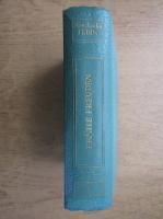 Anticariat: Konstantin Fedin - Fruhe Freuden (volumul 1)