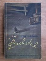 Anticariat: Kovacs Gyorgy - Buchetul