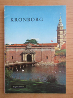 Anticariat: Kronborg. The castle and the royal apartments