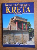 Kunst und Geschichte. Kreta
