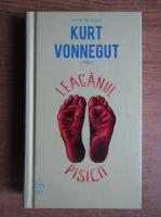 Kurt Vonnegut - Leaganul pisicii