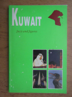 Anticariat: Kuwait. Facts and figures