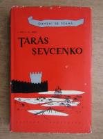 Anticariat: L. Bat - Taras Sevcenko