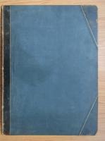 L'Illustration. Journal Universel (21 numere 3727-3747, anul 1914)