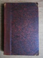 Anticariat: L. Lewin - Phantastica. Die betaubenden und erregenden Genussmittel fur Artze und Nichtartze (1924)