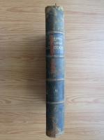 Anticariat: L. Moll - Encyclopedie pratique de l'agriculteur (1880, volumul 11)