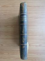 Anticariat: L. Moll - Encyclopedie pratique de l'agriculteur (1882, volumul 8)