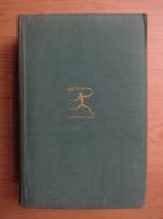 L. N. Tolstoi - Anna Karenina (in limba engleza)