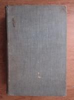 L. Quicherat - Dictionnaire francais-latin (1935)