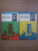 L. Tanasescu, D. Morozan - Efecte si trucaje fotocinematografice (2 volume)