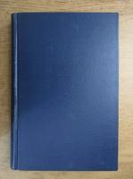 Anticariat: L. Testut - Traite d'anatomie humaine (volumul 5, 1931)