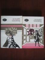 Anticariat: La Bruyere - Caracterele (2 volume)