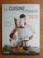 Anticariat: La cuisine du divorce