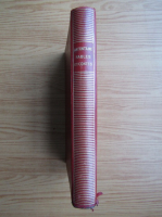 La Fontaine - Fables contes et nouvelles (1932)