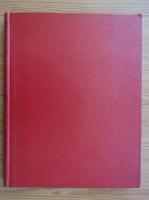La Fontaine - Fables (cu ilustratii de Henry Morin, 1932)