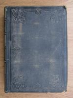 Anticariat: La Grande Encyclopedie (volumul 21, Janicon-Lemos)