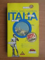 Anticariat: La nouva guida illustrata Italia