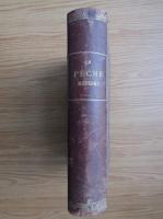La peche moderne. Encyclopedie du pecheur