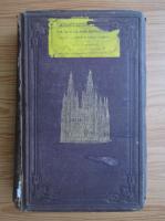 Anticariat: Lady Herbert - Impressions of Spain in 1867