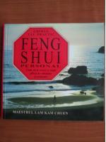 Lam Kam Chuen - Feng Shui personal