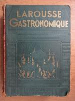 Anticariat: Larousse Gastronomique