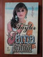 Anticariat: Laura Taylor - Iarna inimii