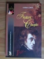 Lavinia Coman - Frederic Chopin