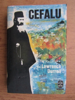Lawrence Durrell - Cefalu