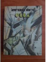 Lawrence Durrell - Clea