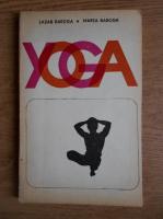 Lazar Baroga - Yoga