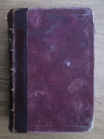 Anticariat: Lazar Saineanu - Dictionar germano-roman (1887-1889, 2 volume coligate)