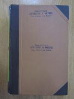 Lazar Saineanu - Dictionar universal al limbii romane