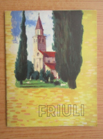Anticariat: Le Ferioul (monografii)