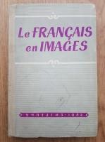 Le francais en images
