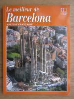 Le meilleur de Barcelona
