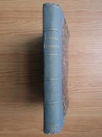 Anticariat: Le nouveau decameron (1886)