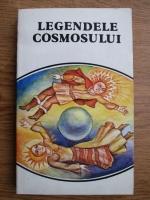 Legendele cosmosului