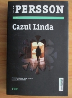 Leif G. W. Persson - Cazul Linda