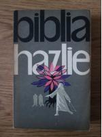Leo Taxil - Biblia hazlie