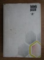 Leon Bornus - Hodowla pszczol
