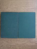 Leon Tolstoi - Ana Karenina (2 volume, 1930)