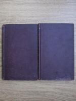 Leon Tolstoi - Razboi si pace ( 2 volume,1924)