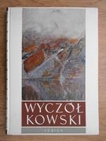 Anticariat: Leon Wyczolkowski (album de arta)