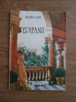 Anticariat: Leonida Lari - Epifanii