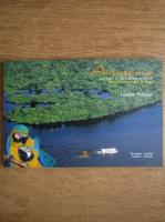 Anticariat: Leonide Principe - Amazonia cores e sentimentos