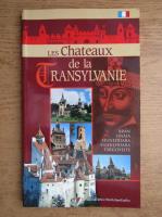 Les Chateaux de la Transylvanie