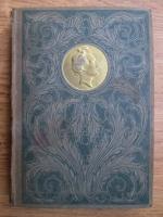 Les chefs d oeuvre de Lamartine. La chute d un ange (1924)