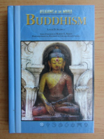 Leslie D. Alldritt - Religions of the world. Buddhism
