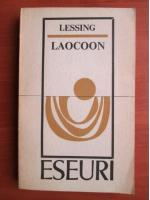 Lessing - Laocoon